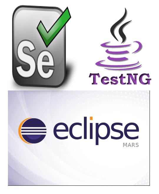 how to download selenium tool
