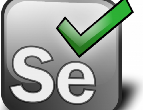 Selenium - How to Disable Chrome Notifications Selenium