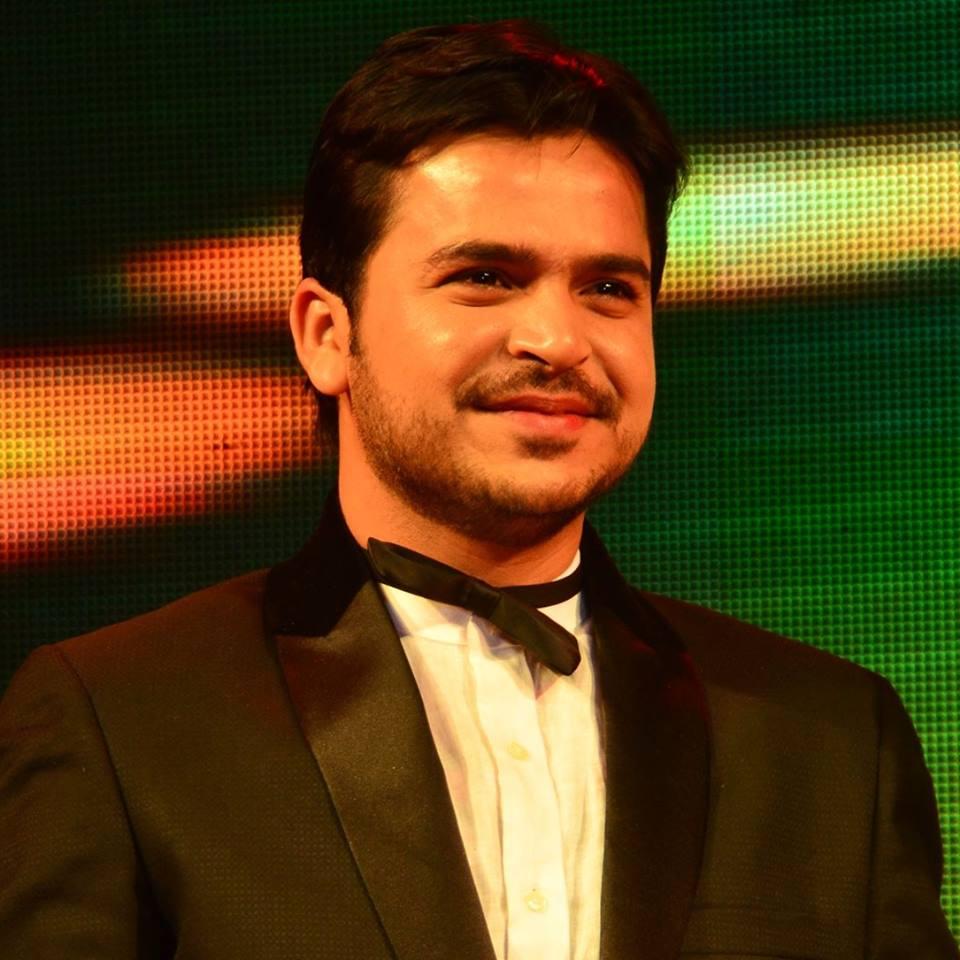 Mukesh Otwani