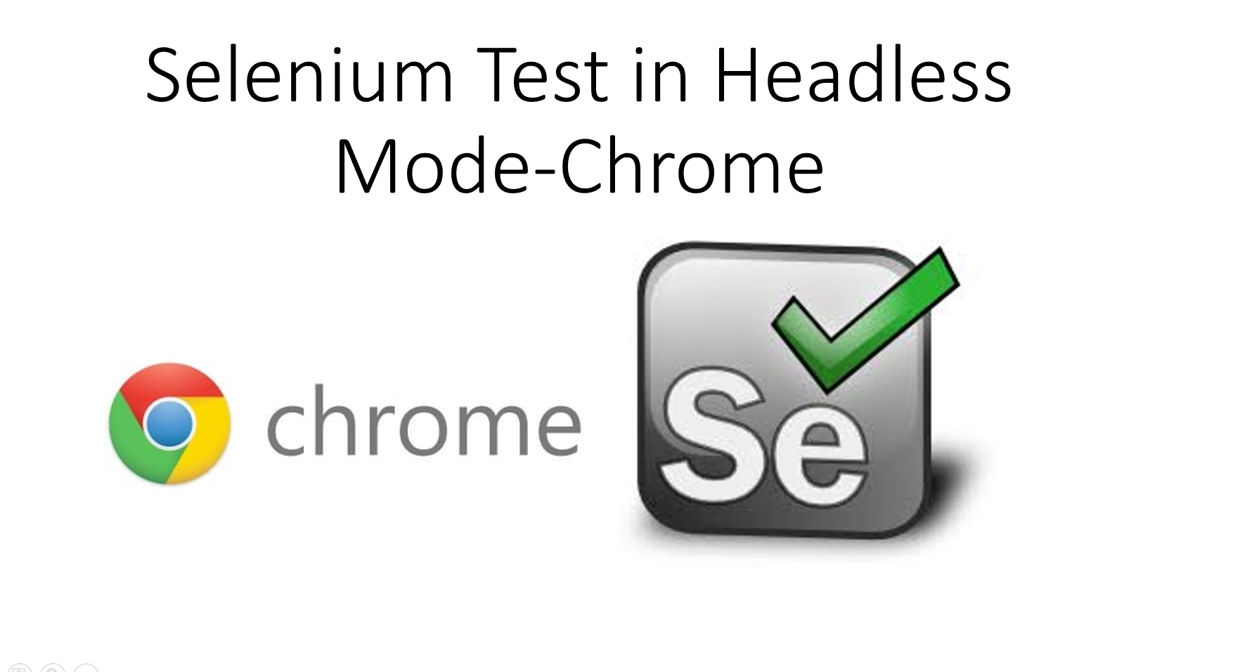 Chromium Selenium Webdriver Driver Download – Dibujos Para Colorear